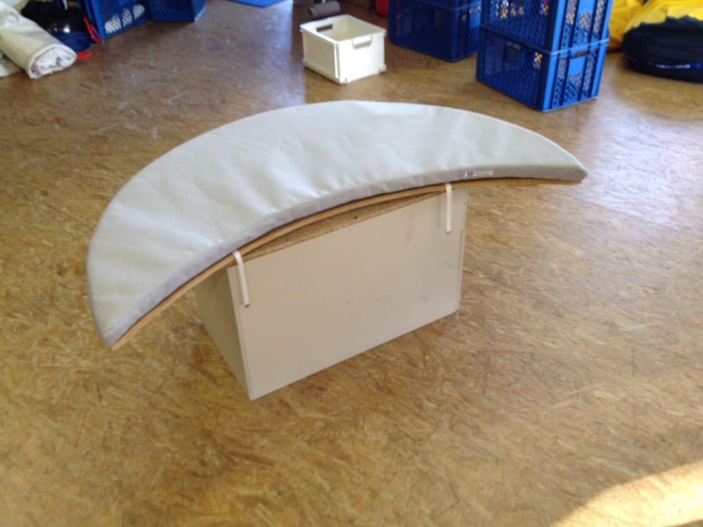 anfertigung von sitzkissen segelwerkstatt warnem nde. Black Bedroom Furniture Sets. Home Design Ideas