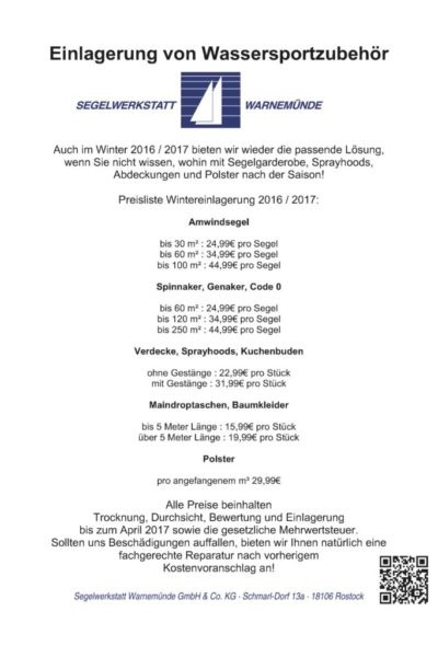 Preisliste Winterlager 2016 17 1